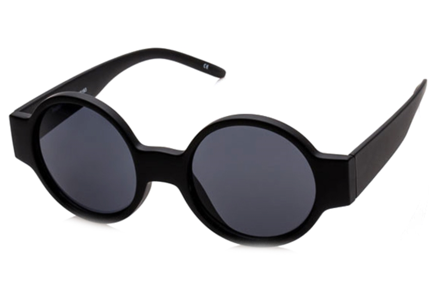 LeSpecs Rabbit Hole Sunglasses in LeSpecs Rabbit Hole Sunglasses