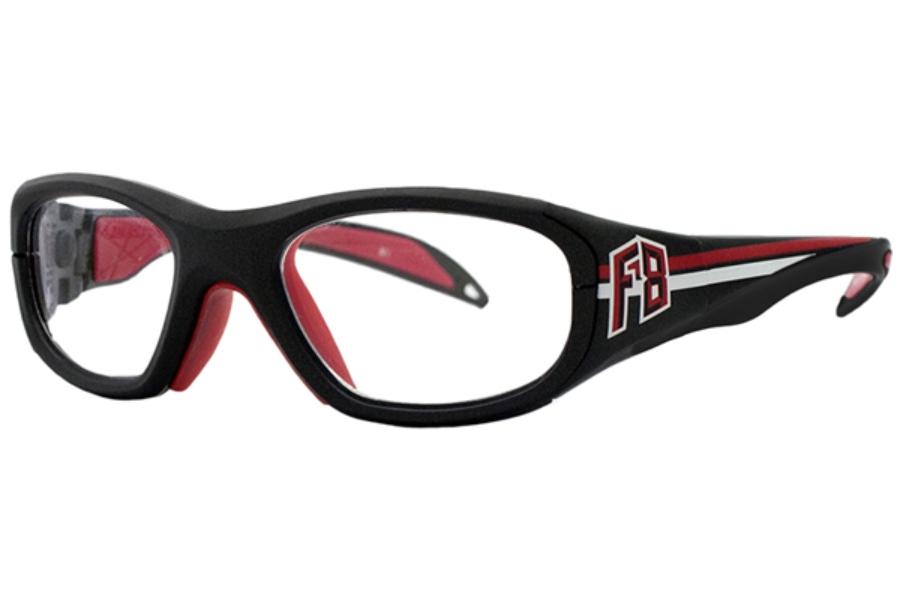 499ca846c1 Liberty Sport F8 Glasses