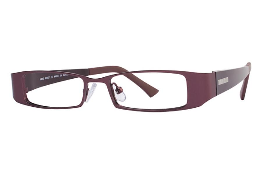uber ove eyeglasses go optic