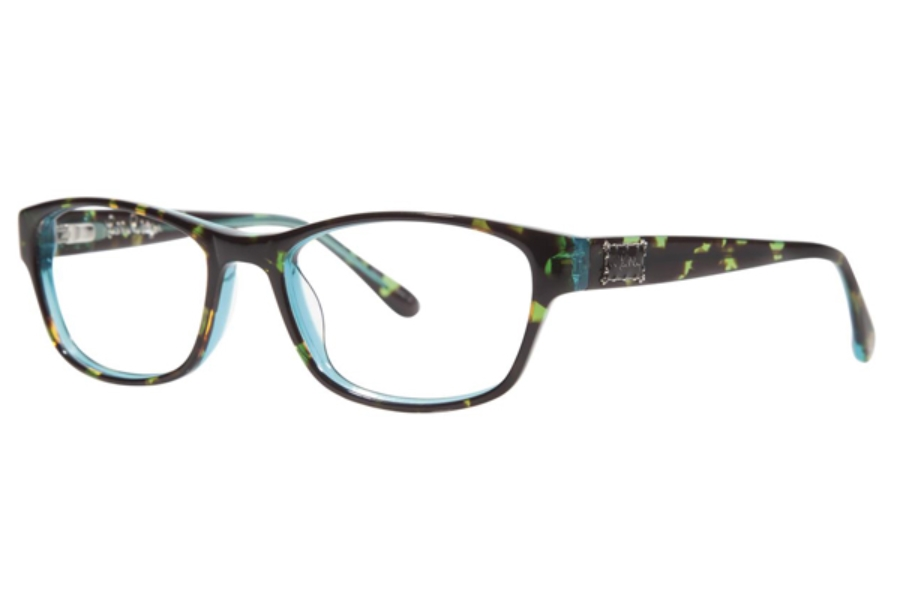 lilly pulitzer alexi eyeglasses free shipping