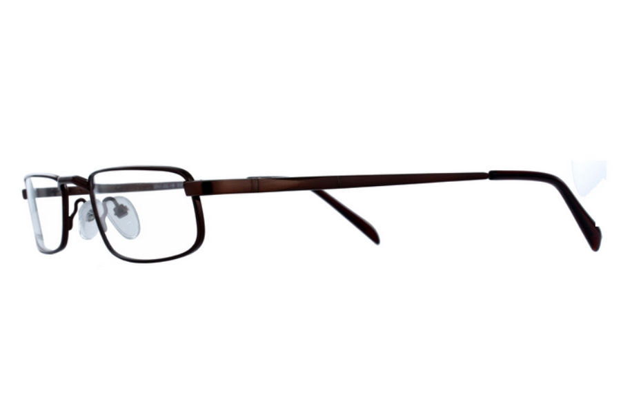 limited editions spex eyeglasses go optic