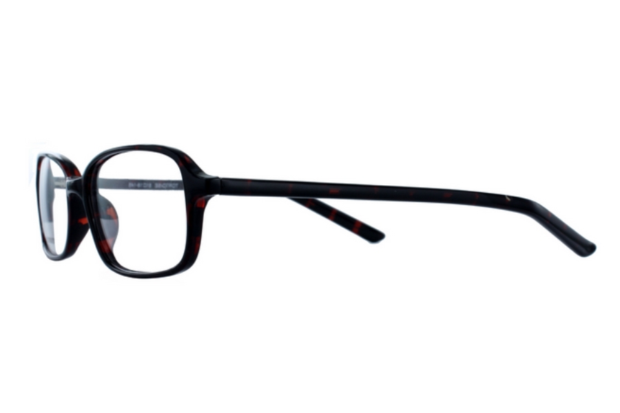 Limited Editions Uptown Eyeglasses - Go-Optic.com