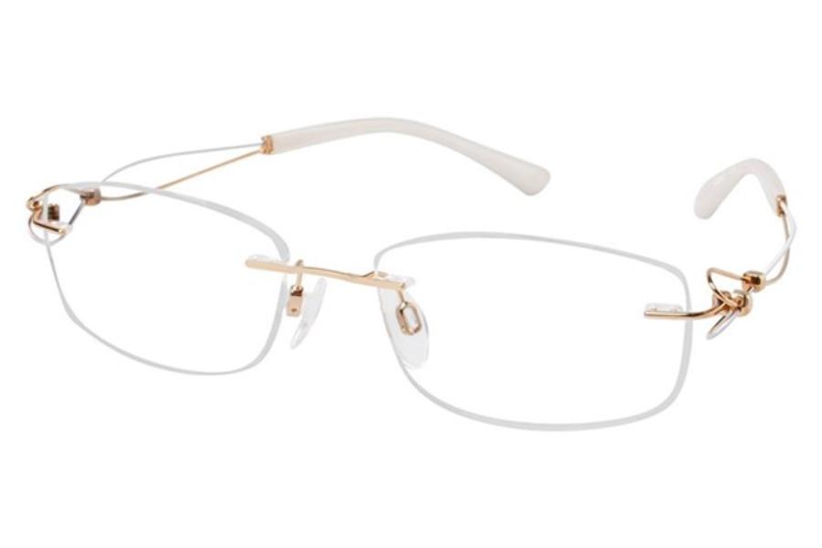 Line Art Xl 2012 : Line art by charmant xl eyeglasses free shipping