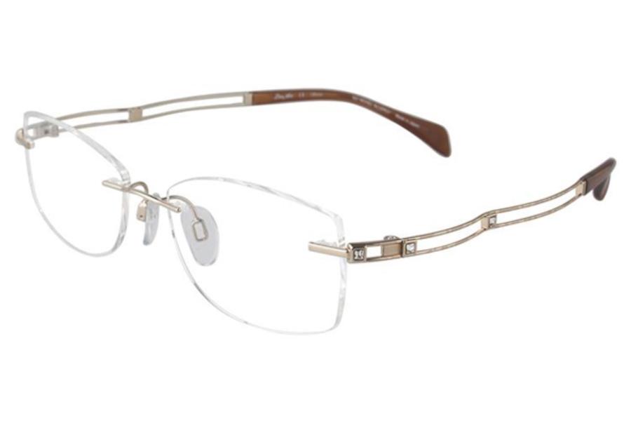 Line Art Xl : Line art by charmant xl eyeglasses free shipping