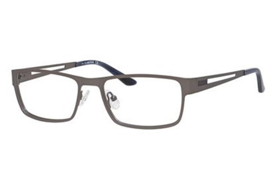 Liz Claiborne LIZ CLAIBORNE 233 Eyeglasses | FREE Shipping