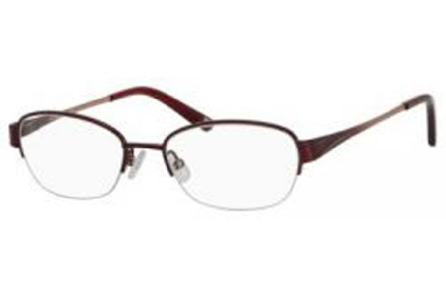 Liz Claiborne LIZ CLAIBORNE 426 Eyeglasses | FREE Shipping