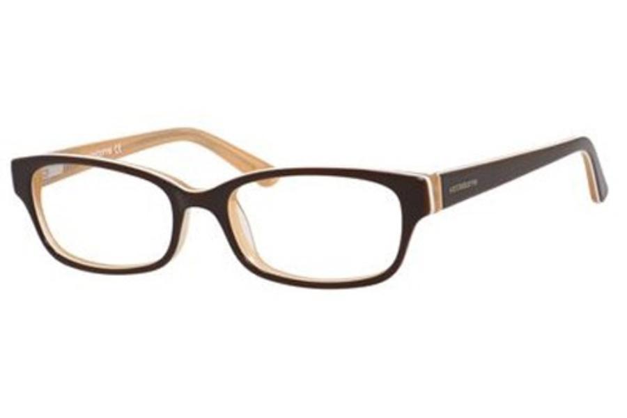 Liz Claiborne LIZ CLAIBORNE 429 Eyeglasses | FREE Shipping