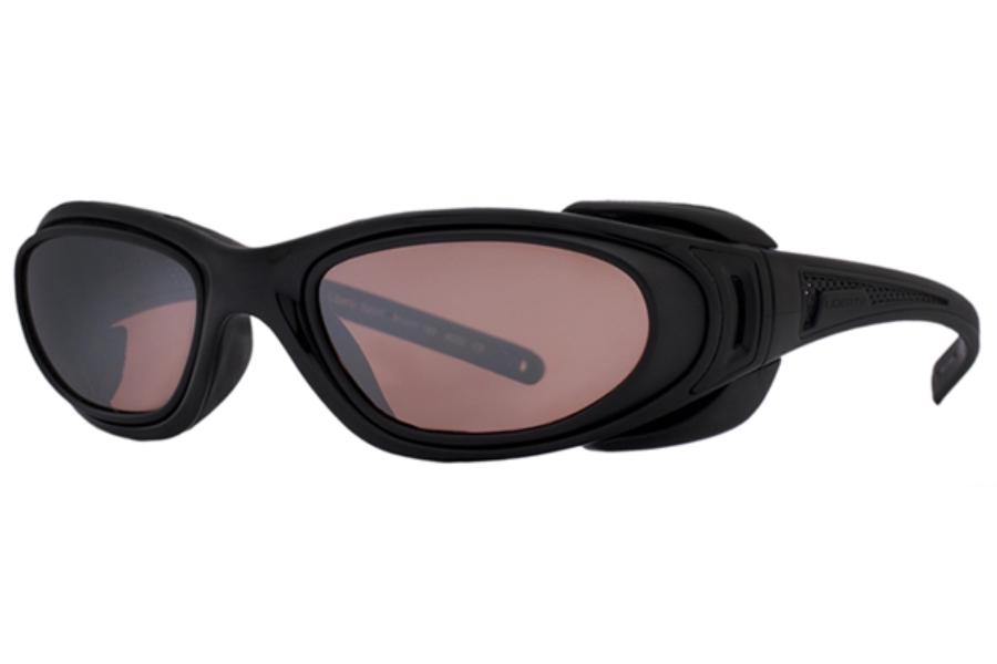 liberty sport chopper 6b sunglasses free shipping