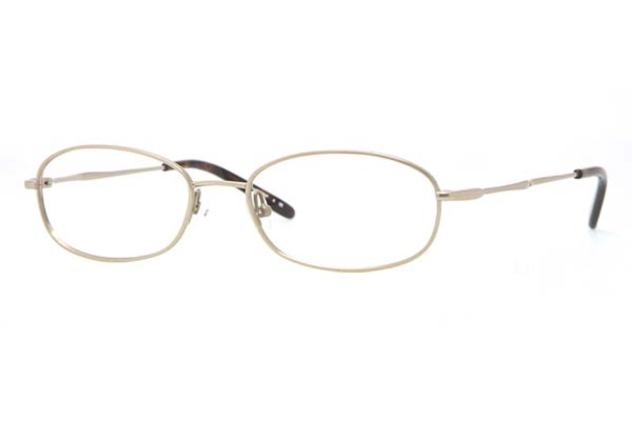 Glasses Frames Not Owned By Luxottica : Luxottica LU 6559 Eyeglasses FREE Shipping - Go-Optic.com