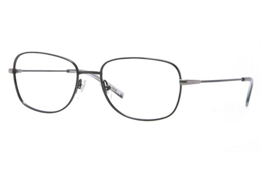 Glasses Frames Not Owned By Luxottica : Luxottica LU 6562 Eyeglasses FREE Shipping - Go-Optic.com