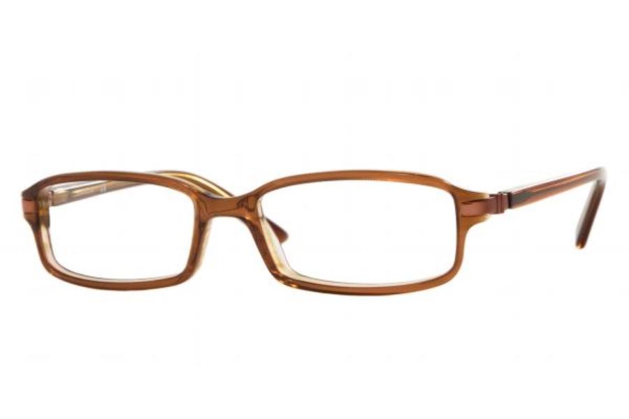 luxottica lx lx 9041 eyeglasses go optic