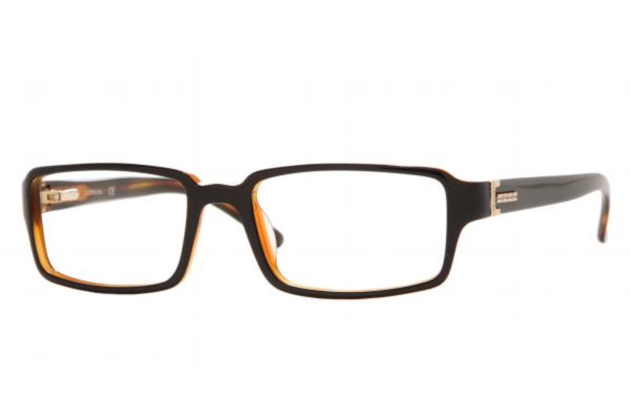 luxottica lx lx 9048 eyeglasses go optic sold out