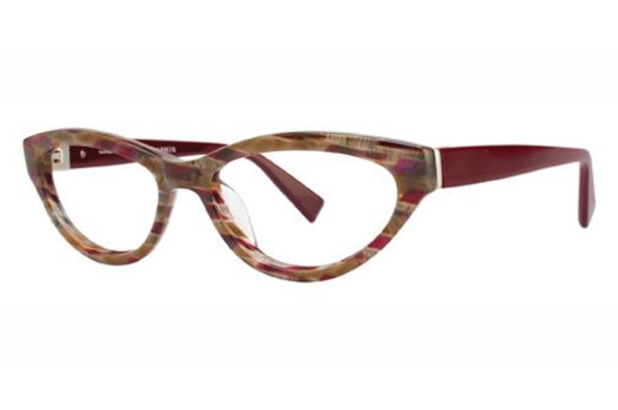 seraphin by ogi lyndale eyeglasses free shipping. Black Bedroom Furniture Sets. Home Design Ideas