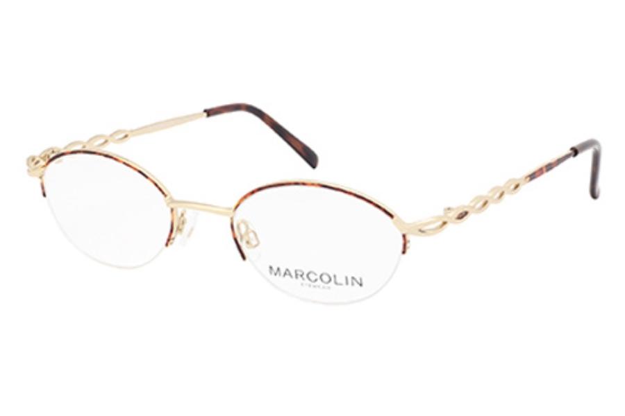 ... marcolin mens eyeglasses marcolin eyeglasses marcolin eyeglasses