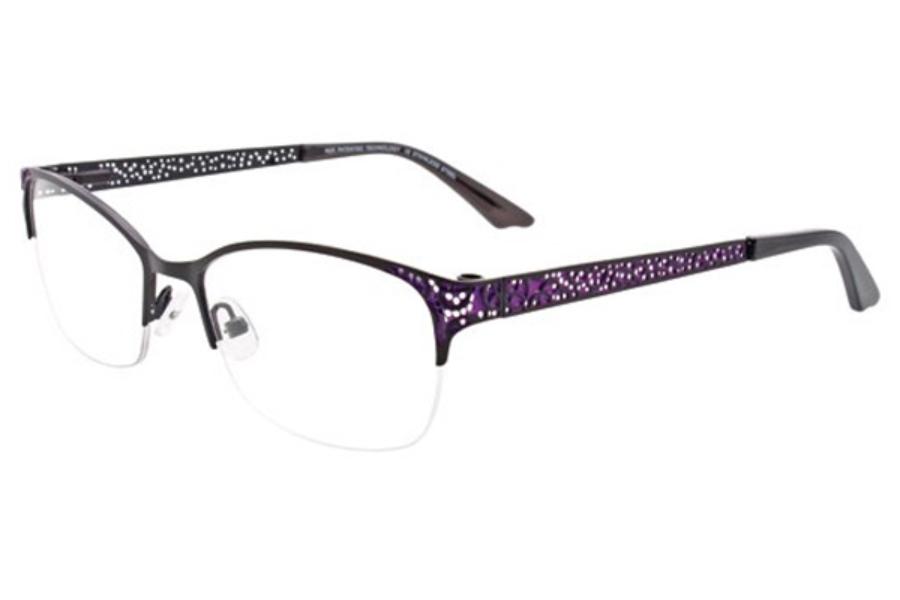 mdx manhattan design studio s3309 eyeglasses free shipping