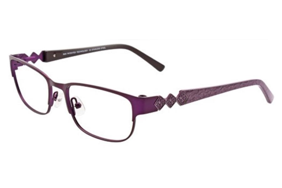 mdx manhattan design studio s3310 eyeglasses free shipping