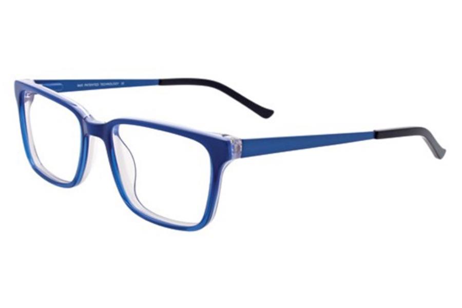 mdx manhattan design studio s3314 eyeglasses free shipping