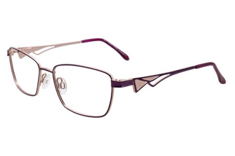 mdx manhattan design studio s3315 eyeglasses free shipping