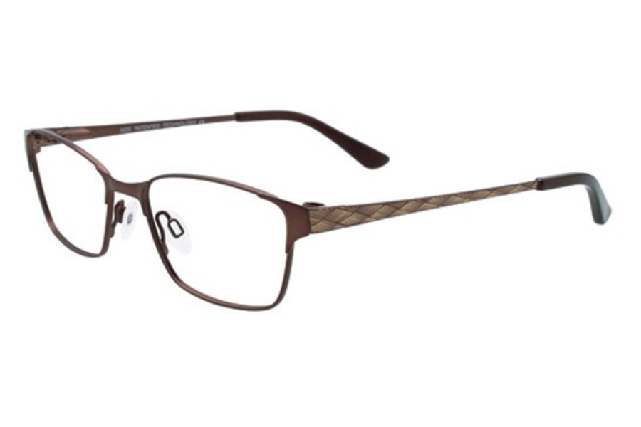 mdx manhattan design studio s3318 eyeglasses free shipping