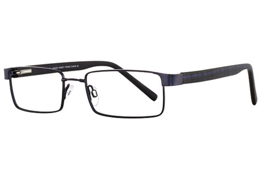michael ma 607 eyeglasses go optic
