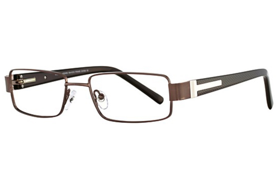 michael ma 612 eyeglasses go optic