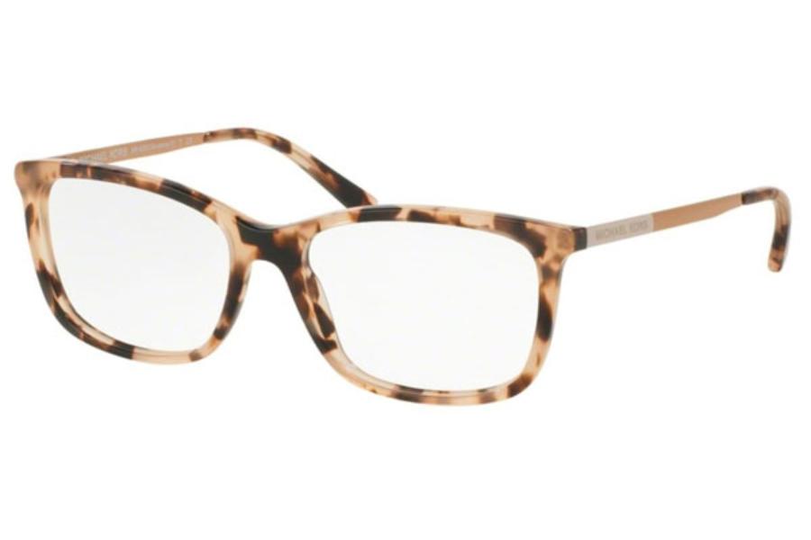 Michael Kors MK4030 VIVIANNA II Eyeglasses | FREE Shipping