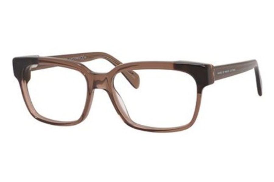 marc by marc mmj 651 eyeglasses free shipping