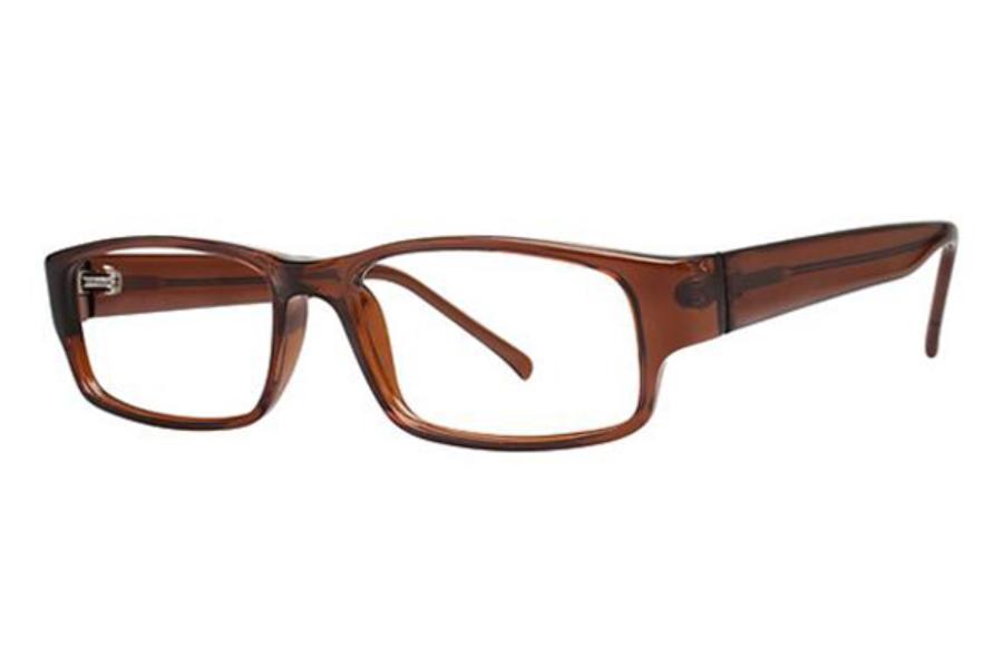 Modern Optical Clout Eyeglasses Go Optic Com