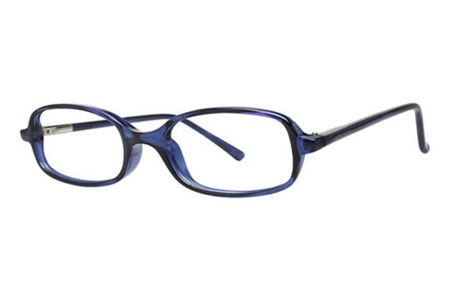 modern optical sporty eyeglasses go optic