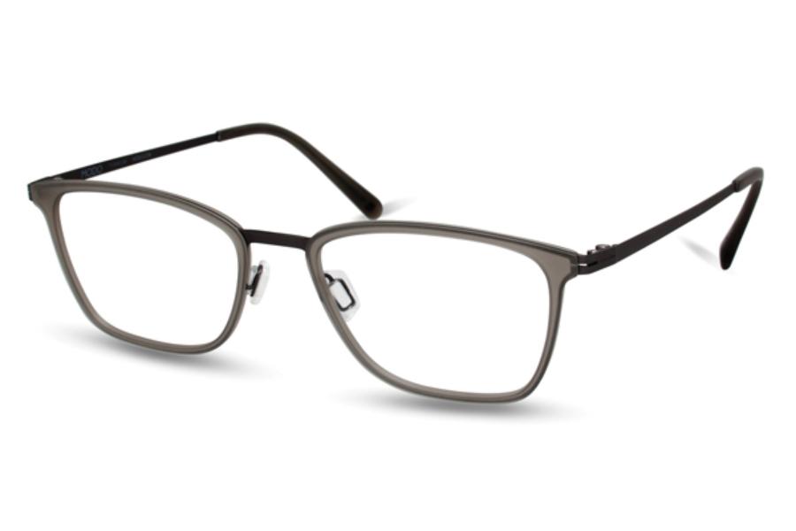 0ae81c55e1 Modo Glasses Frames