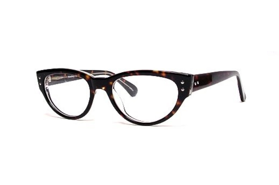 mandalay designer edition mandalay 7045 eyeglasses free