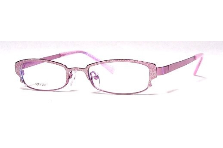 mandalay designer edition mandalay 7060 eyeglasses free