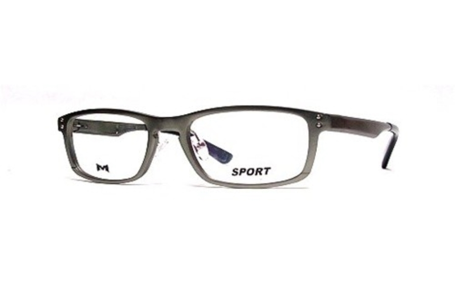 mandalay mandalay ms006 eyeglasses free shipping