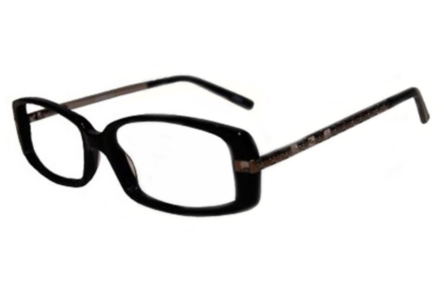 mandalay designer edition mandalay 7054 eyeglasses free