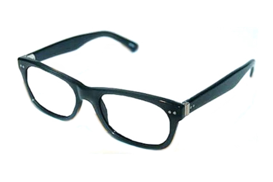 mandalay designer edition mandalay 7064 eyeglasses free