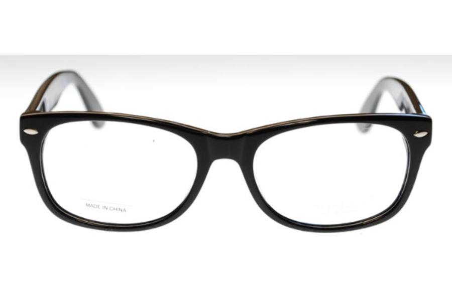 mandalay designer edition mandalay 7093 eyeglasses free