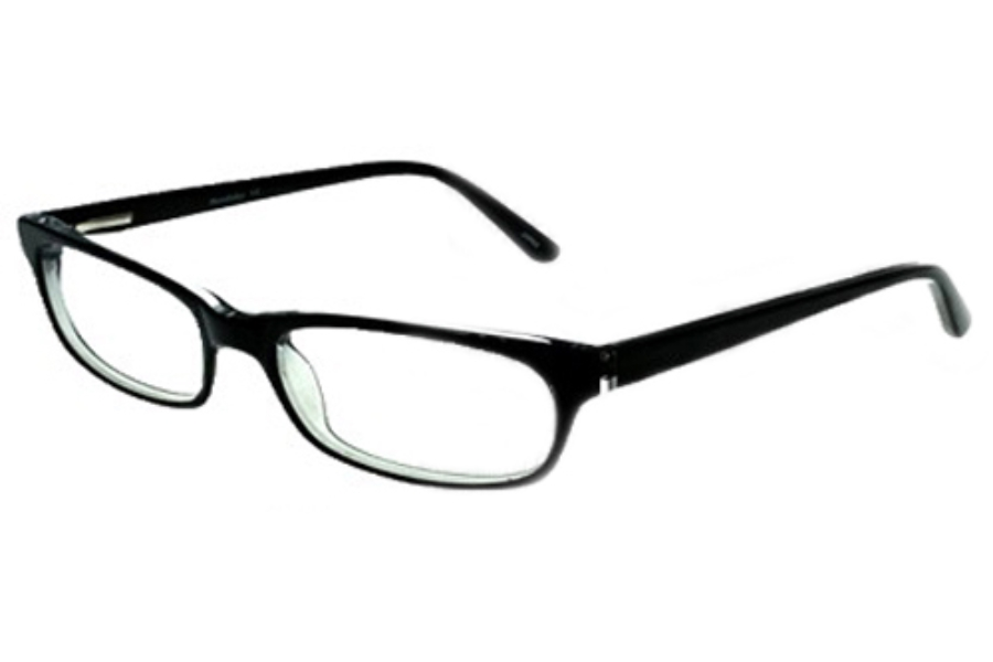 mandalay designer edition mandalay 7116 eyeglasses free