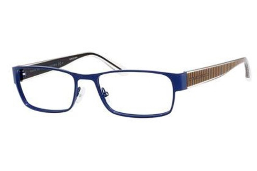 Glasses Frames By Marc Jacobs : Marc By Marc Jacobs MMJ 583 Eyeglasses FREE Shipping
