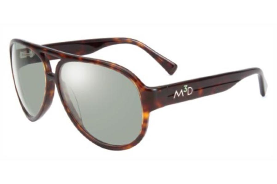 marchon 3d006s sunglasses free shipping go optic