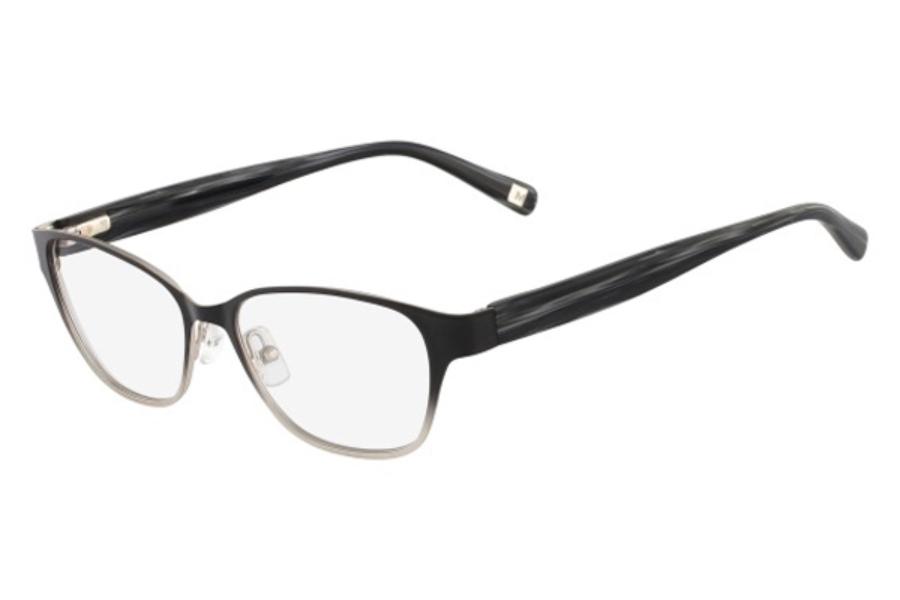 marchon m chelsea eyeglasses go optic