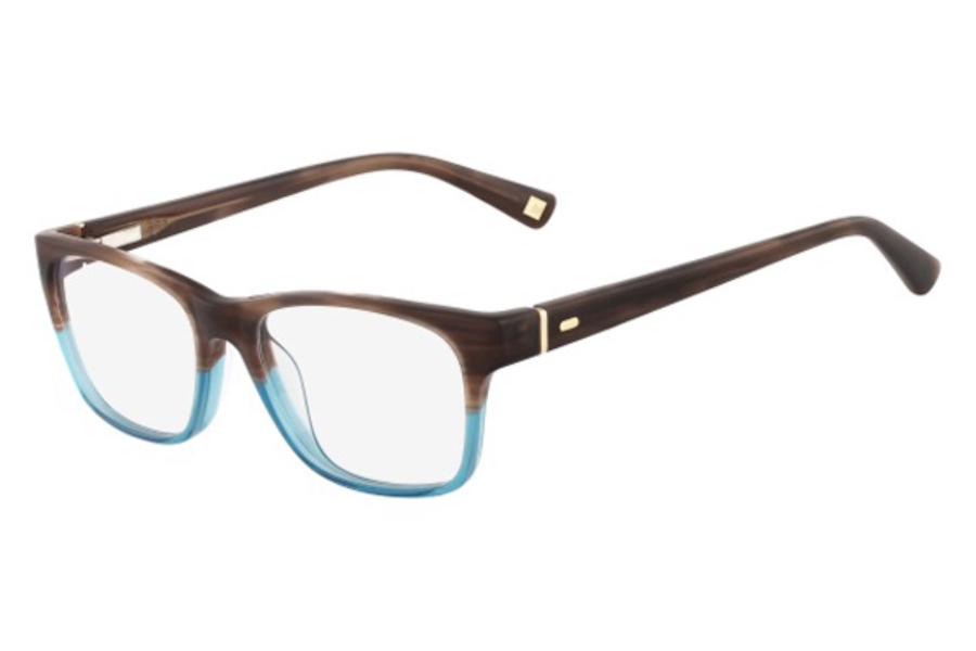 marchon m fordham eyeglasses go optic sold out
