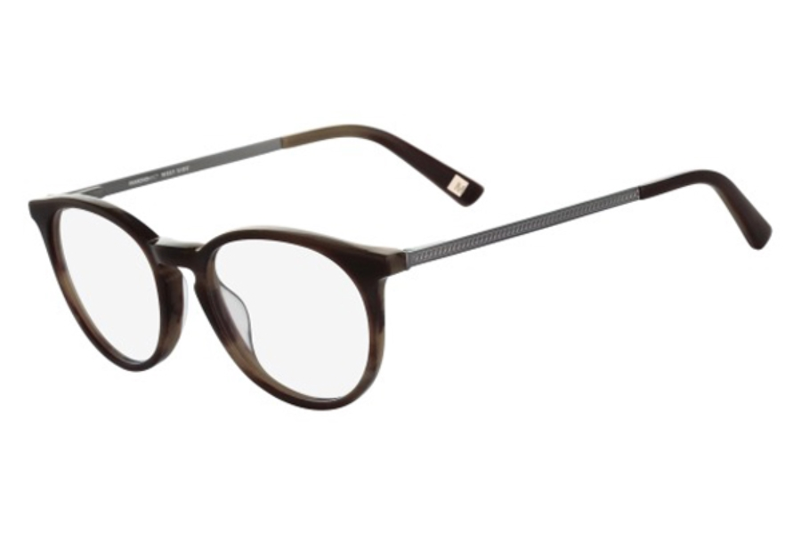 Marchon Eyeglass Frames Mens : Marchon M-HOLLAND Eyeglasses FREE Shipping - Go-Optic.com