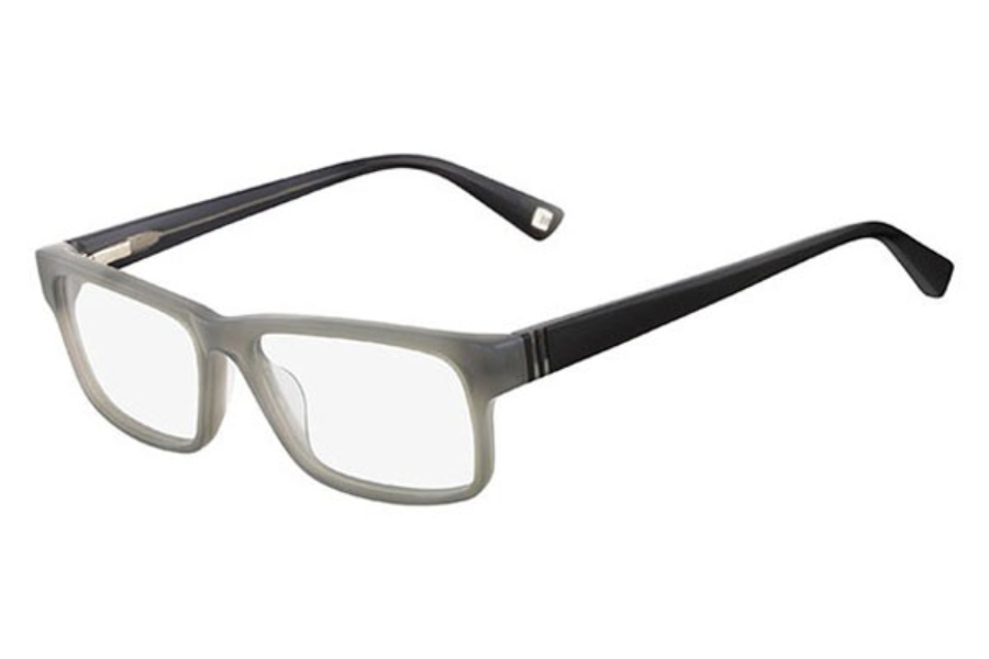 Marchon Eyeglass Frames Mens : Marchon M-CROSBY Eyeglasses FREE Shipping - Go-Optic.com