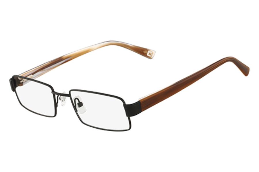 Marchon Eyeglass Frames Mens : Marchon M-DUMONT Eyeglasses FREE Shipping - Go-Optic.com