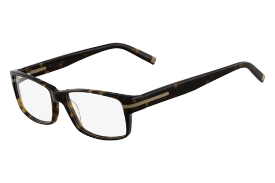 Marchon Eyeglass Frames Mens : Marchon M-MERCER Eyeglasses FREE Shipping - Go-Optic.com