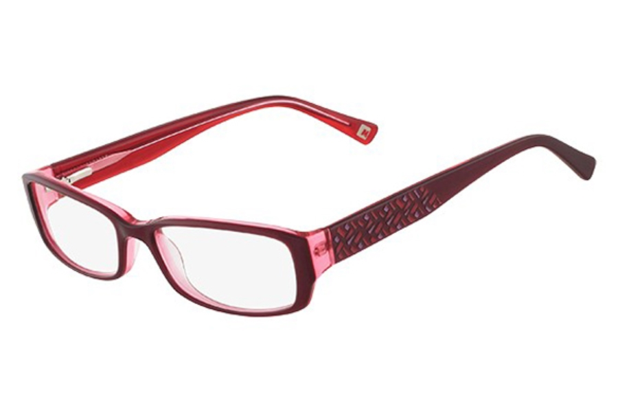 Marchon Eyeglass Frames Mens : Marchon M-MAJESTIC Eyeglasses FREE Shipping - Go-Optic.com