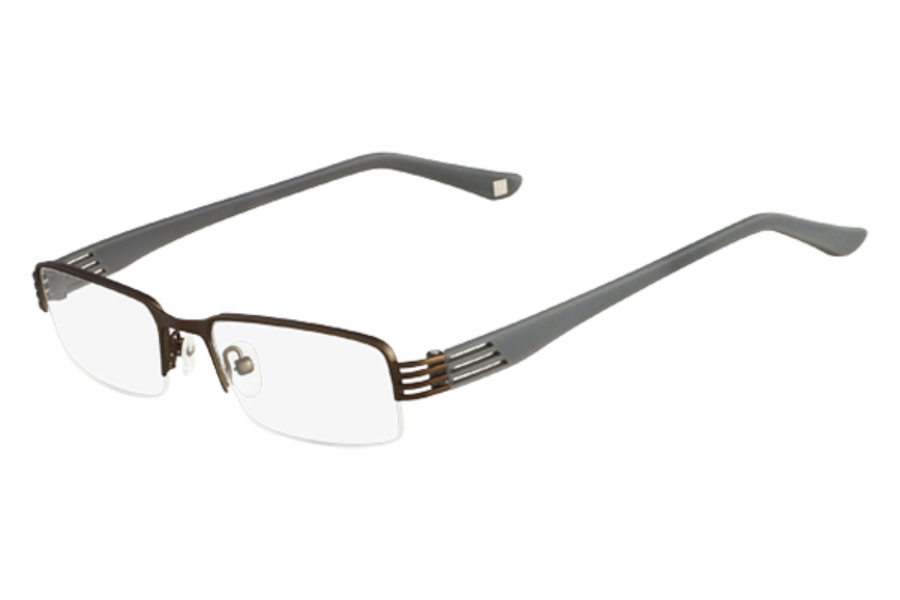 Marchon Eyeglass Frames Mens : Marchon M-TRUMP Eyeglasses FREE Shipping - Go-Optic.com ...