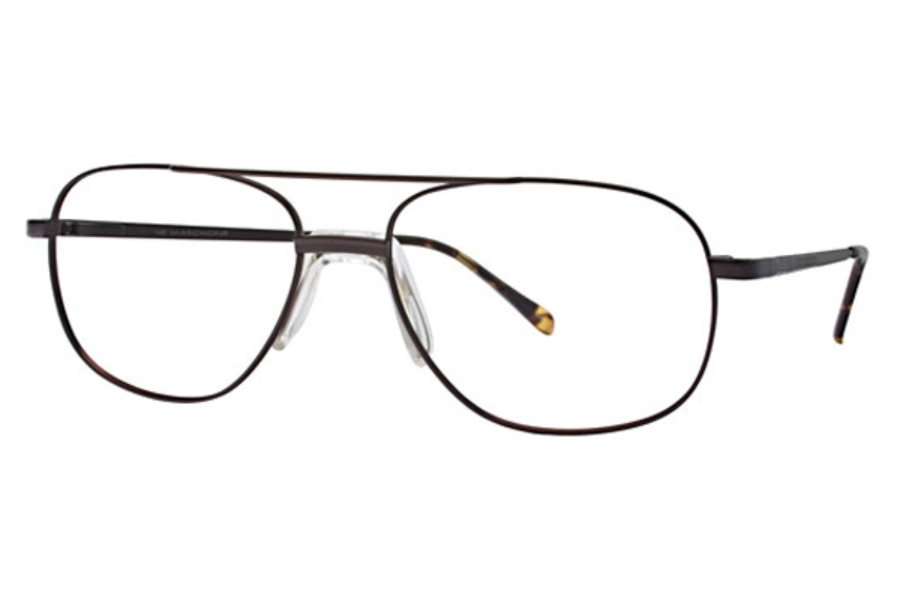 Marchon Eyeglass Frames Mens : Marchon M-151 Eyeglasses FREE Shipping - Go-Optic.com