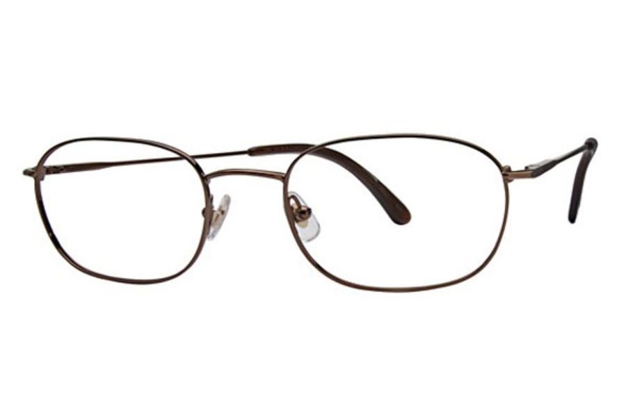 Marchon Eyeglass Frames Mens : Marchon M-510 Eyeglasses FREE Shipping - Go-Optic.com