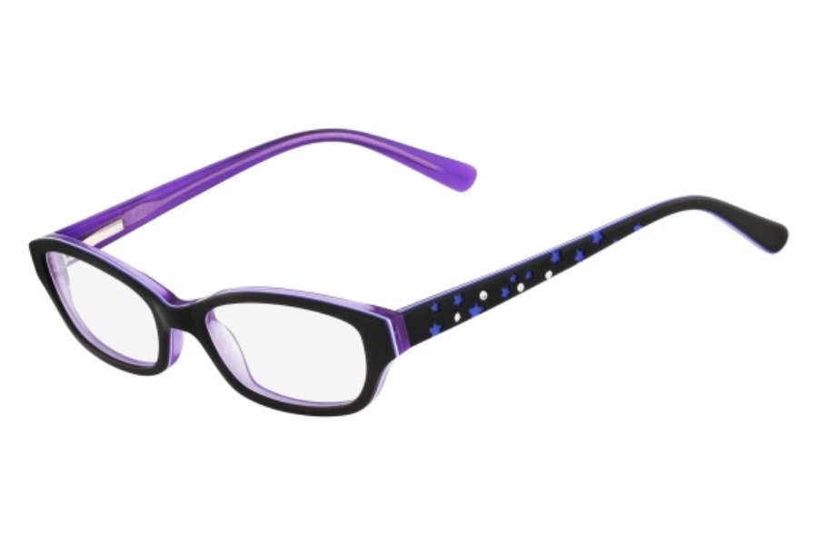 marchon m eyeglasses go optic sold out